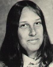 Dennis Dillon Caldwell >> Paul Normal's Karamursel Web Site - 1972 KHS Yearbook ...