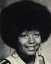 Dennis Dillon Caldwell >> Paul Normal's Karamursel Web Site - 1972 KHS Yearbook - Sophomore Portraits